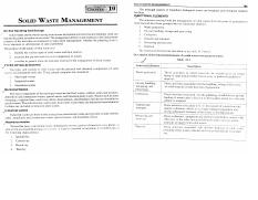 Solid waste management (supplimentary).pdf
