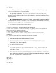 Unit 1 lesson 1-9 jornal entrys for chemistry.docx