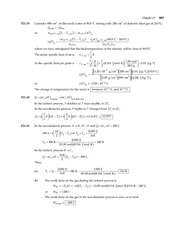 605_Physics ProblemsTechnical Physics