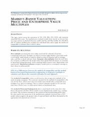 market based valuation.pdf