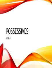 ch_11.4_stressed_possessives