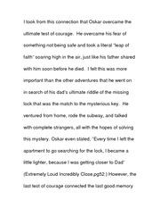 Essays on marketing