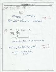 linear_control_Quiz1_solutions