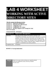 NT1330Lab4Worksheet