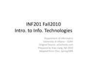 lecture01_inf201_fall2010