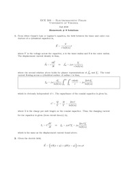 309-2008-Solutions9