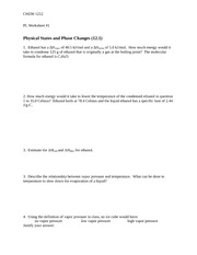 PL%20Worksheet%201