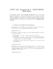 A1-SolutionScheme