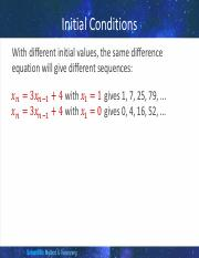Difference Equation IV student version -- Initial Conditions.pdf