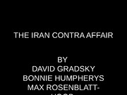 contraaffair2