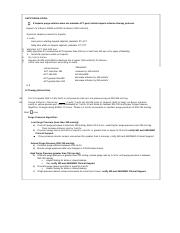 Impella_page 3 .docx