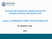 lecture 7 introduction to contracts