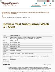 Review Test Submission: Week 5 - Quiz – NURS-6521C-4:....pdf