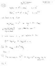 Thermal Physics Solutions CH 5-8 pg 4