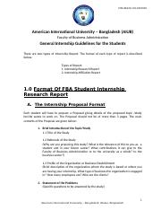 general-internship-guidelines-and-report-format_-spring-2017