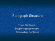 Paragraph+Structure+new+ppt[1][1]