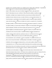 class notes and assinments_1162.docx