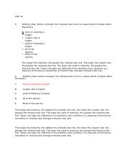 CONCLAVE 2 SAMPLE WITH ANSWERS.docx