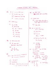 Numerical_Answers_Sem_1_10_11.docx