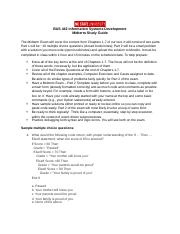 BUS 442 Midterm Study Guide.docx