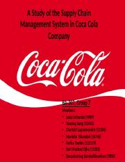 added suggestion_Coca-Cola.pptx