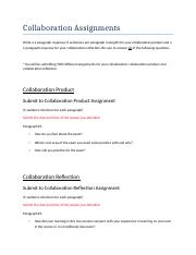 Handout_ExamReview.rtf
