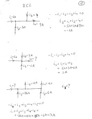 kcl3_solution
