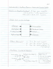 ECE 201 - Handnotes - Lecture 26 - Op Amps - F11