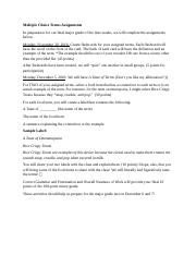 Multiple_Choice_Terms_Assignments_Project (1).docx