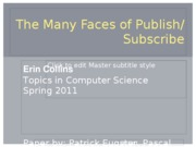ErinCollins-ThePublishSubscribe
