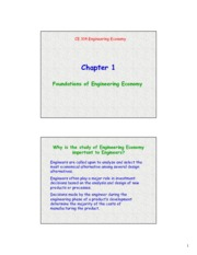 Chapter 1 pp 1-23