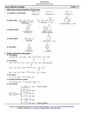Chapter - 17 ALKYL AND ARYL HALIDES .pdf
