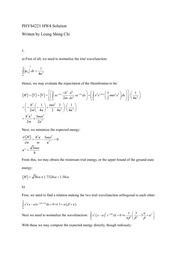 PHYS4221_HW4_Solution2