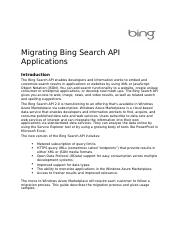 ADM_MIGRATION_GUIDE (1)