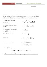 Solutions_Phys102_HW4