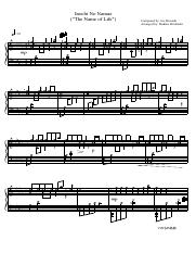 259530736-Inochi-No-Namae-Piano-Sheet.pdf