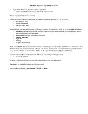 BSC 1005 Organism Project Requirements (1).pdf