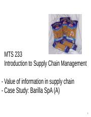 M7_Value_of_information_is_supply_chain_-_Case_Study.pptx