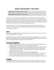 Assignment Description_ Module 2 Team Discussion - Team Charter.pdf