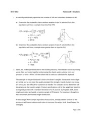 STAT6315_Homework4Solutions