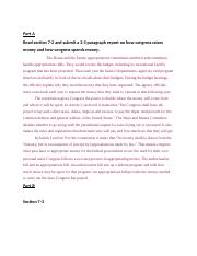 worksheet_7-2_7-3.docx