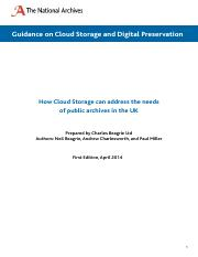 cloud-storage-guidance.pdf