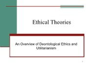 Week_2___Ethical_Theories