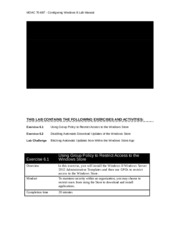 1245681_70-687_mlo_lab_06_worksheet-1