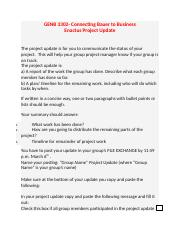 Enactus project update(1).docx