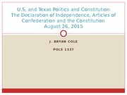 POLS1337theconstitutionfall2015.jbc