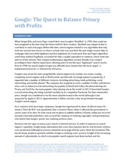 google-the-quest-to-balance-privacy-with-profits