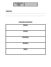 After School Lesson Plan Template.pdf
