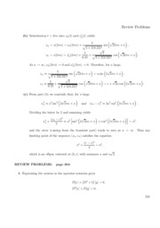 335_pdfsam_math 54 differential equation solutions odd