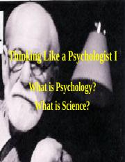 Thinking_Like_a_Psychologist_I-a2.pptx